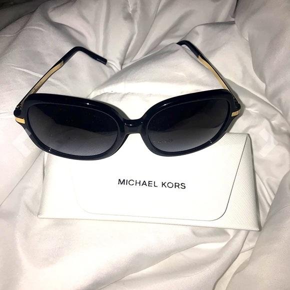 Brand New Michael Kors Glasses